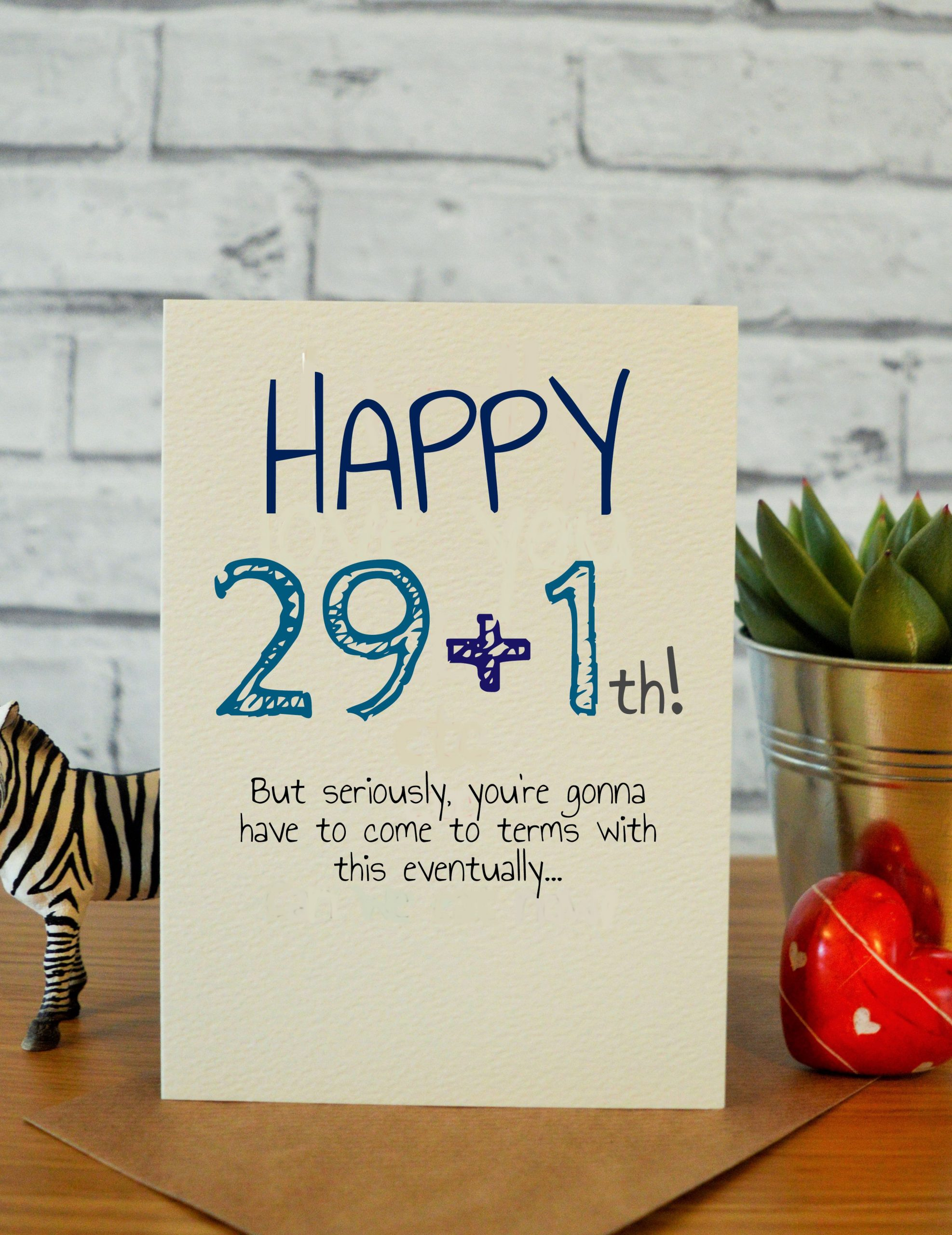 29 1th Birthday Cards For Him Birthday Cards For Men