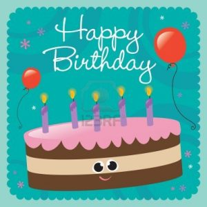 35 Happy Birthday Cards Free To Download The WoW Style