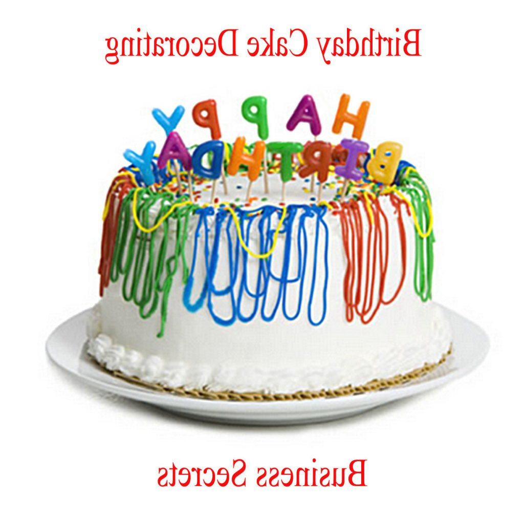Birthday Cake Image Image Of Birthday Cake Funny