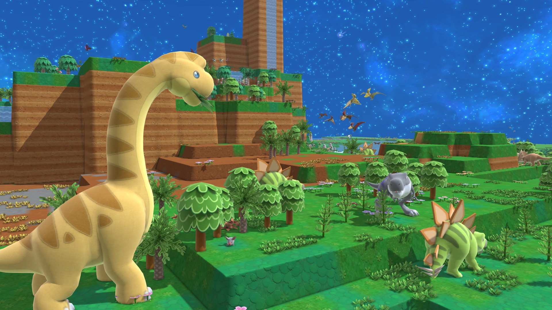Birthdays The Beginning Free Download