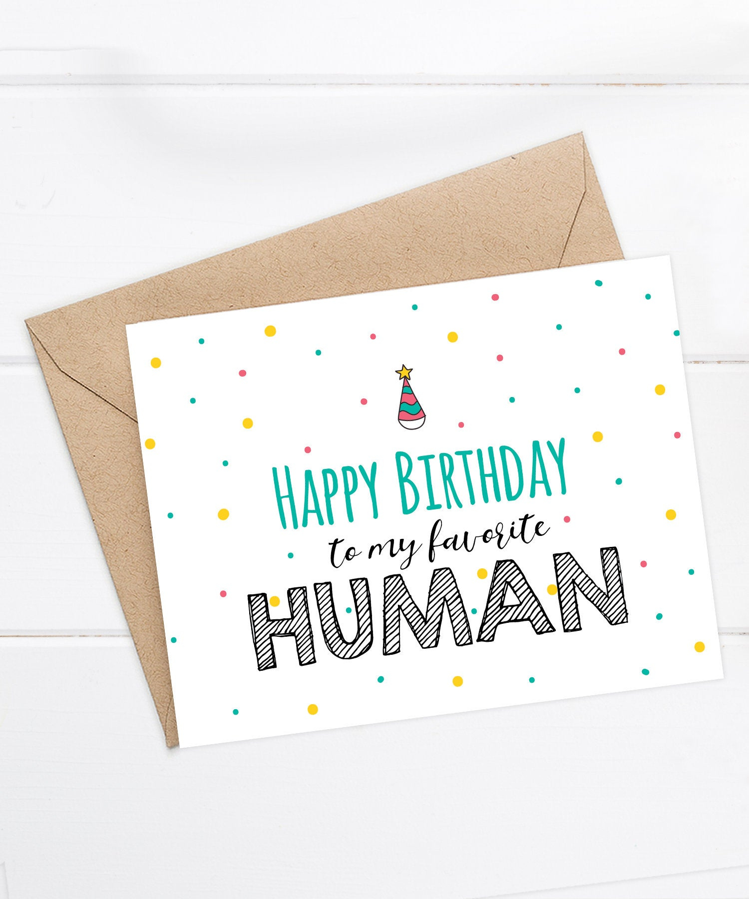 Funny Birthday Card Boyfriend Birthday Funny Card