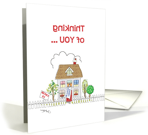 COVID 19 Birthday Card Home Alone Card 1608610